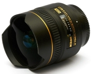 highres-Nikon10point5mm676_1328093603