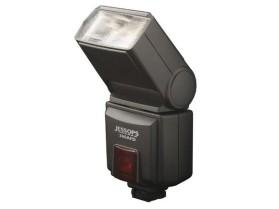 Jessops 360 AFD-580-90