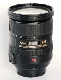 Nikkor_AF-S_VR_DX_18-200mm_f3.5-5.6