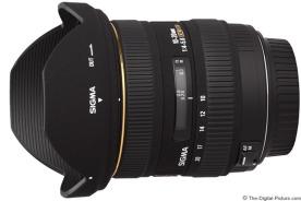 Sigma-10-20mm-f-4-5.6-EX-DC-Lens (1)