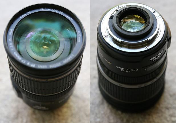 canon17-55_01_zpsuvoge7gg