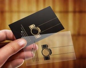 cards-transparentes