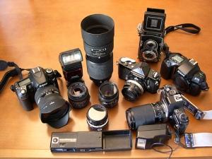 equipamento-fotografico-3