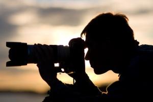 fotógrafo-profissional (1)