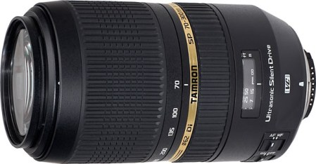 tamron-sp-70-300mm-f4-5_6-Di-VC-USD