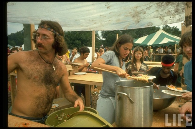 john_dominis_-_woodstock_1969_12
