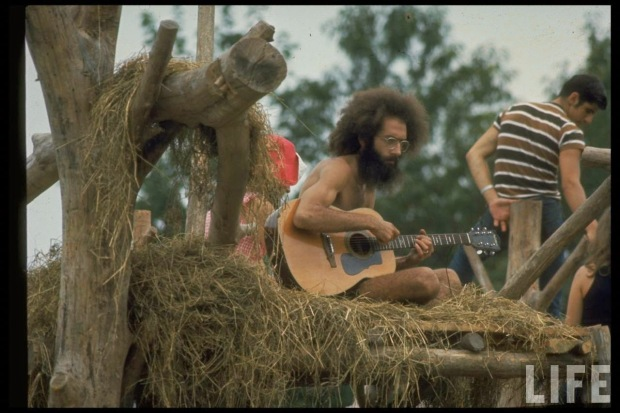 john_dominis_-_woodstock_1969_2