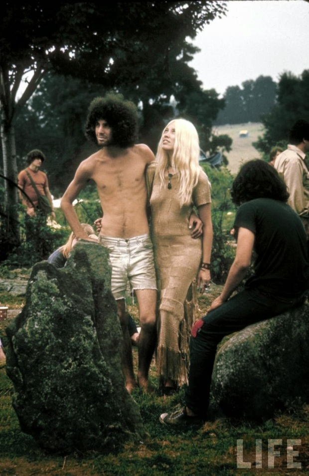 john_dominis_-_woodstock_1969_22