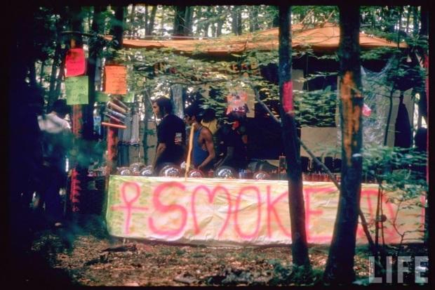 john_dominis_-_woodstock_1969_3
