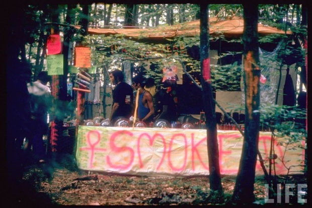 john_dominis_-_woodstock_1969_3