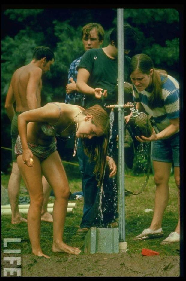 john_dominis_-_woodstock_1969_36