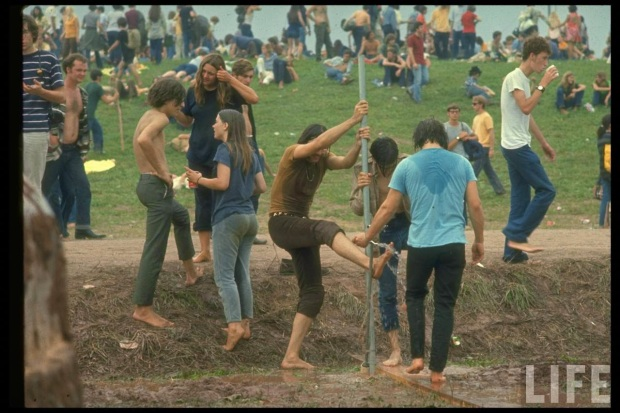 john_dominis_-_woodstock_1969_4