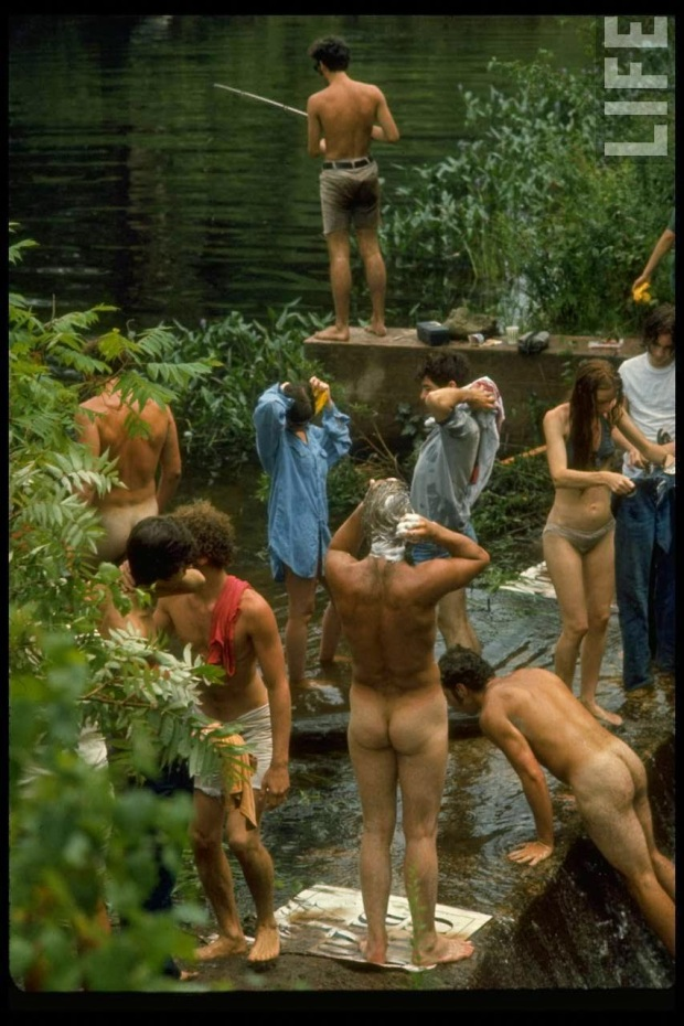 john_dominis_-_woodstock_1969_41