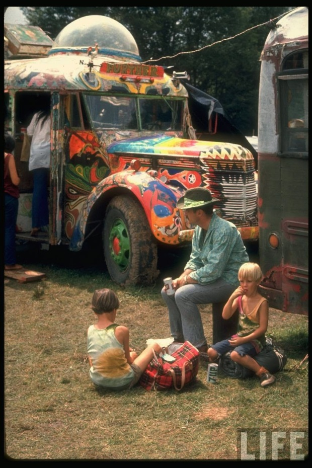 john_dominis_-_woodstock_1969_5