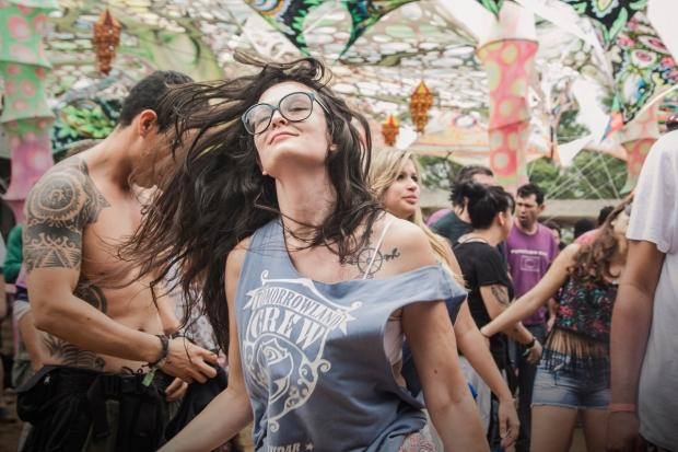 LARANJEIRA, J • fb.com/laranjeiraJ