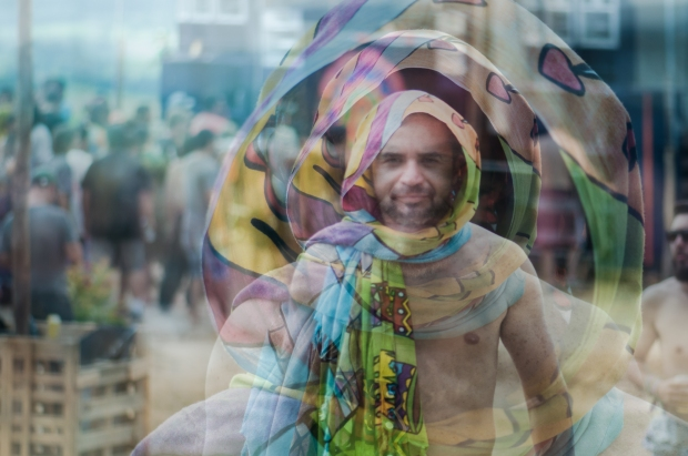 Goa Gil 2015_ Fabio Lisi-24