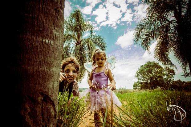 Foto: Lisandra Mourão