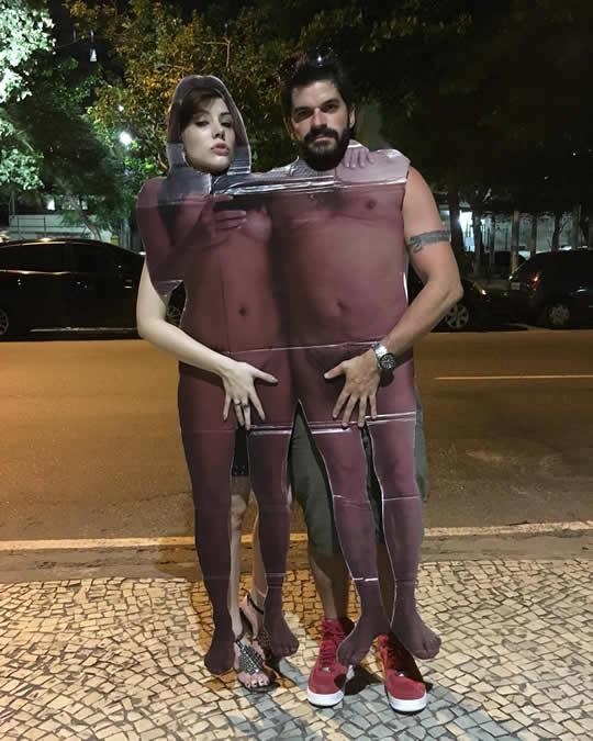 2-melhores-fantasias-carnaval-2016